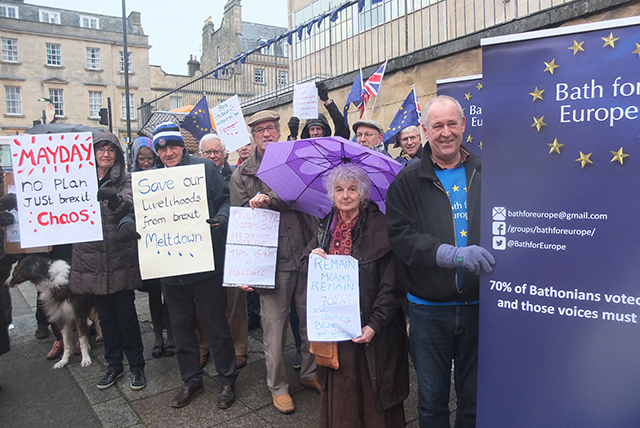 bath-for-europe-protest-ben-howlett