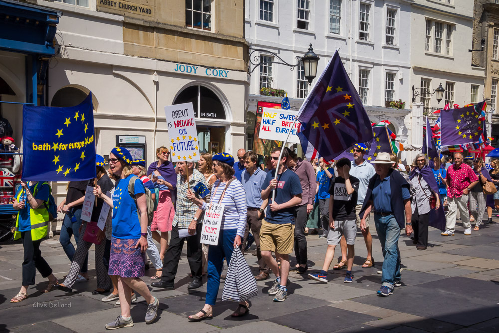 Monthly Rally, Picnic & Banner-making, Sunday 7th July, 2 – 4 pm, meet at Bath Abbey Churchyard