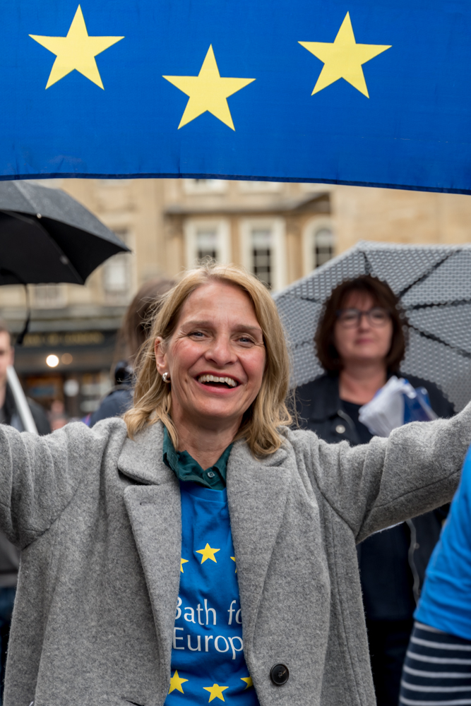 Bath for Europe Get-together, Wednesday 4th October, 7:30 – 9:00 pm
