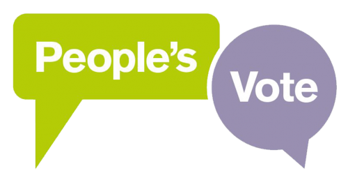 Sign Our Petition to BANES Council Calling for a People's Vote