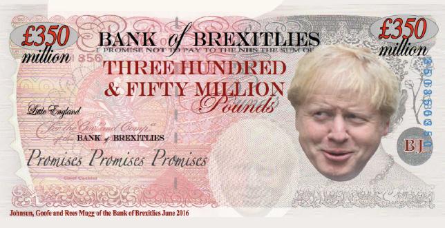 boris-brexit-banknote