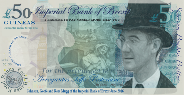 reesmugg-brexit-banknote