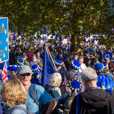 Bath for Europe supporters. Photo © Clive Dellard.