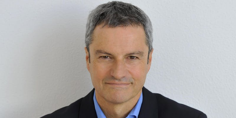 'Brexit Without the Bulls**t' – Gavin Esler, Wednesday 27th November, 7pm – 9.30pm (doors at 6.30pm), Widcombe Social Club