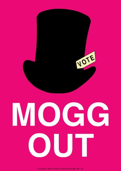 Rees Mogg Out Pink-page-001