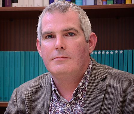 Online event with Professor Michael Dougan, 'The New Tories and their Extremist Brexit: What Comes Next?', Wednesday 12th August, 6-7.30pm