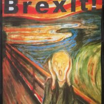 Brexit Reality – January 2021