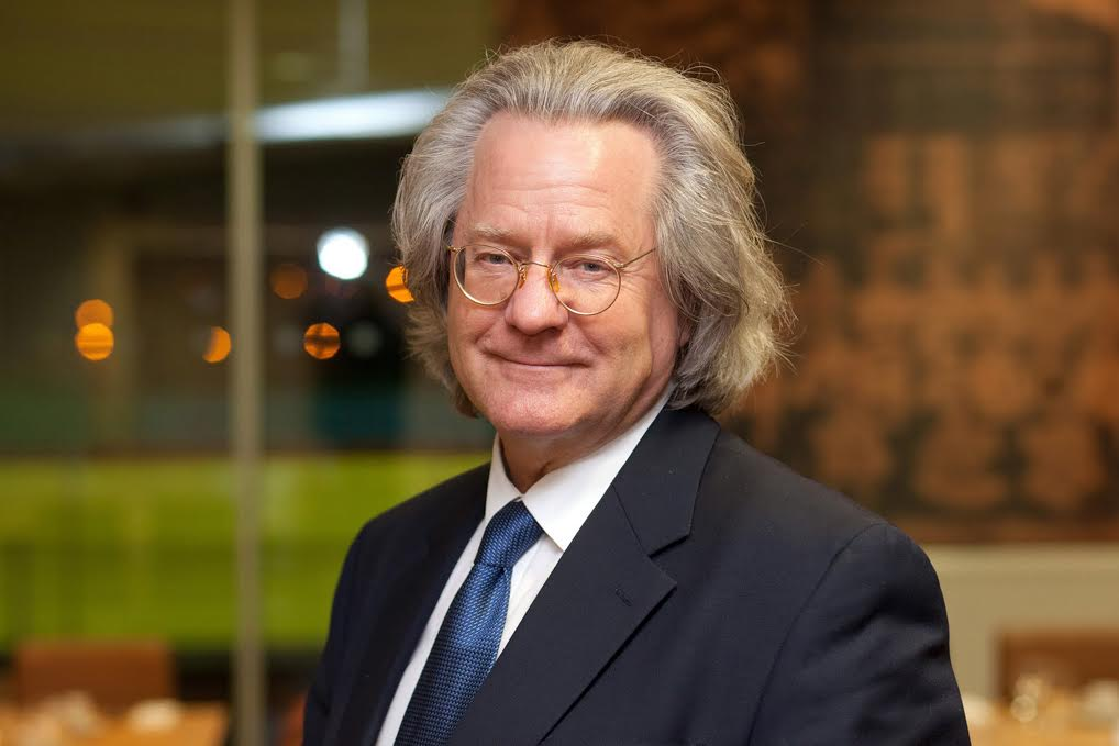 Online event with Professor AC Grayling: 'The UK and the EU: How We Will Rejoin'. Tuesday 21st September, 2021, 19:00 to 20:00.